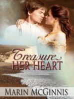 Treasure Her Heart