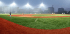 Why Is Baseball A Hit In Japan, But Striking Out In China? Hint