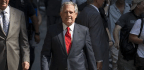 Why the Les Moonves Departure Is Not Enough