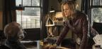 Jennifer Garner Returns To Action With Vengeance Thriller 'Peppermint'