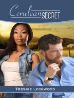 Cerulean Secret