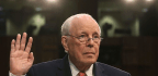 John Dean Swings and Misses