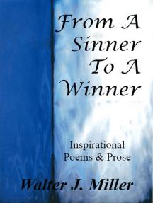From a Sinner to a Winner