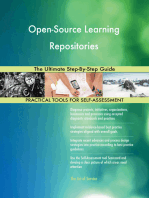 Open-Source Learning Repositories The Ultimate Step-By-Step Guide