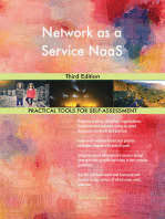 Network as a Service NaaS Third Edition