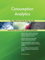 Consumption Analytics The Ultimate Step-By-Step Guide