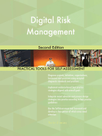 Digital Risk Management Second Edition