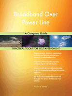 Broadband Over Power Line A Complete Guide