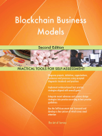 Blockchain Business Models Second Edition