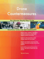 Drone Countermeasures The Ultimate Step-By-Step Guide