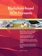 Blockchain-Based ACH Payments Third Edition