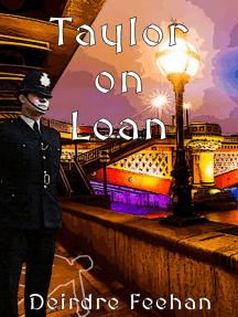Taylor on Loan