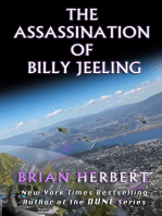 The Assassination of Billy Jeeling