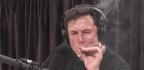 The Tesla Board's Dilemma