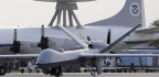 A Trumpian War on Terror That Just Keeps Getting Bigger