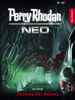 Perry Rhodan Neo 182