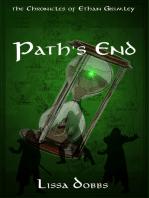 Path's End