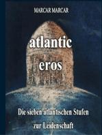 atlantic-eros