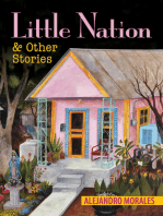 Little Nation and Other Stories