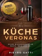 Die Küche Veronas