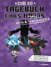 Tagebuch eines Giga-Kriegers