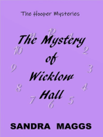 The Mystery of Wicklow Hall