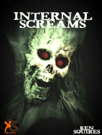 Internal Screams