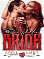 The Devil's Bride