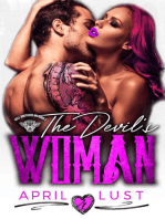 The Devil's Woman