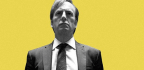 Better Call Saul Knows Morality is About More Than Individual Choice