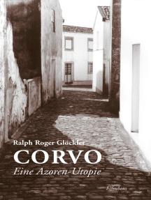 Corvo: Eine Azoren-Utopie