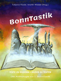 BonnTastik: Texte zu Bildern - Bilder zu Texten