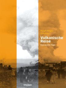 Vulkanische Reise: Eine Azoren-Saga