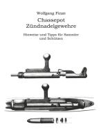 Chassepot-Zündnadelgewehre
