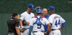 Cubs' Yu Darvish Undergoes Elbow Surgery, Expected To Be Ready For Spring Training