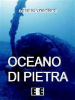 Oceano di pietra