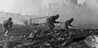 How Does a Historian of War Sustain Any Faith in Humanity?