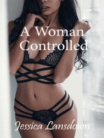 A Woman Controlled