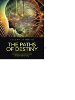 The Paths of Destiny