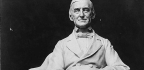 Ralph Waldo Emerson's Call to Save America