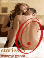 Stories of O