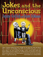 Jokes and the Unconscious