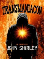 Transmaniacon