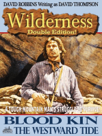Wilderness Double Edition 16