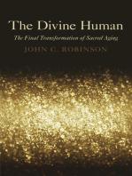 The Divine Human