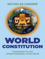 World Constitution