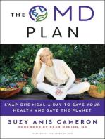 The OMD Plan