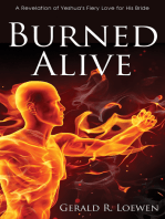 Burned Alive