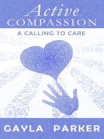 Active Compassion