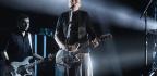 The Smashing Pumpkins' (Mostly) Original Line-Up Announces New Album